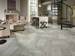 armstrong-vinyl-tile-flooring-luxury-vinyl-tile-flooring-gray-vinyl-plank-flooring-living-room-armstrong-luxury-vinyl-tile-flooring-armstrong-vinyl-tile-flooring-installation