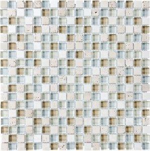 5_8x5_8_Spa_glass_stone_blend_mosaicsV2