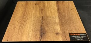 Rustic-Hickory-12.3mm-Infiniti-Laminate-Flooring
